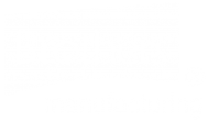 Brothers Manufacturing